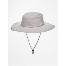 MARMOT Shade Hat