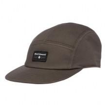 BLACK DIAMOND Camper Hat