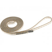 CAMP Express Ring Dyneema 11 mm