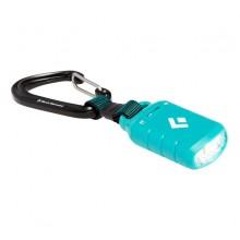 BLACK DIAMOND Ion Keychain Light 40 Lumens