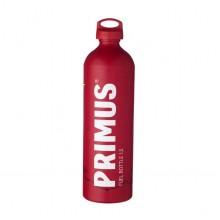 PRIMUS Fuel Bottle 1,5 L