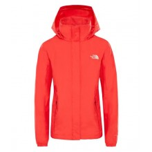 THE NORTH FACE Resolve Jkt Donna