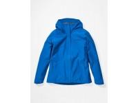 MARMOT Minimalist Gtx Jacket Donna