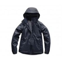THE NORTH FACE Resolve 2 Jkt Donna