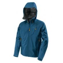 FERRINO Valdez Jacket Uomo