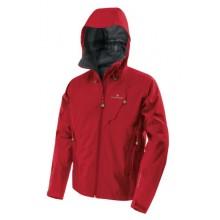 FERRINO HIGHLAB Valdez Jacket Uomo