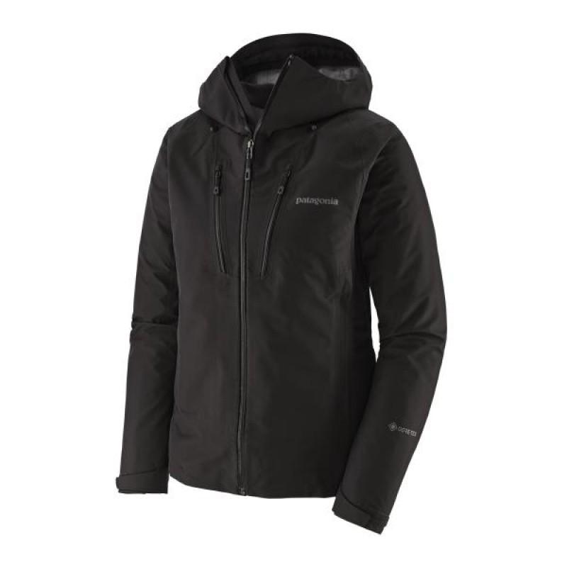 PATAGONIA Triolet Jacket Gtx Donna