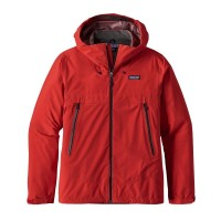 PATAGONIA Cloud Ridge Jkt Uomo