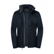 THE NORTH FACE Evolve II Triclimate Jkt Uomo