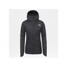 THE NORTH FACE Quest Print Jkt Donna