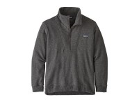 PATAGONIA Woolie Fleece Pullover Uomo