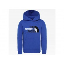 THE NORTH FACE Drew Peak PO Hoodie Junior
