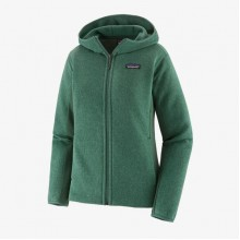 PATAGONIA Lightweigh Better Sweater Hoody Donna
