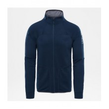 THE NORTH FACE Ondras Jacket Uomo