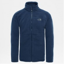 THE NORTH FACE 200 Shadow Full Zip Uomo