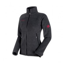 MAMMUT Innominata Advanced ML Jkt Donna