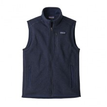 PATAGONIA Better Sweater Vest Uomo