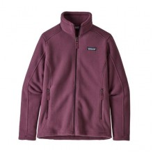 PATAGONIA Classic Synch Jkt Donna