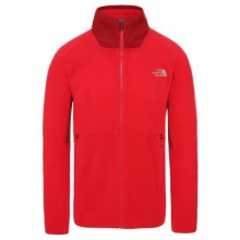 THE NORTH FACE Kabru Full Zip Uomo