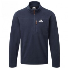 MOUNTAIN EQUIPMENT Micro Zip T Uomo