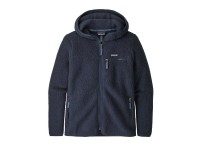 PATAGONIA Retro Pile Hoody Donna