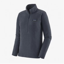 PATAGONIA R1 Air Zip Neck Donna