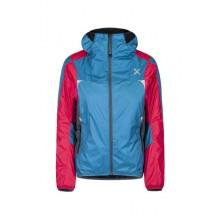 MONTURA Skisky Jacket Donna