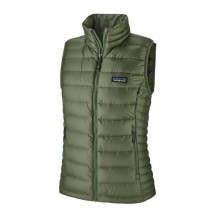 PATAGONIA Down Sweater Vest Donna