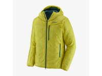 PATAGONIA Das Light Hoody Uomo