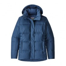 PATAGONIA Down With It Jkt Donna