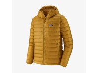 PATAGONIA Down Sweater Hoody Uomo