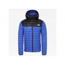 THE NORTH FACE Thermoball Eco Hoody Uomo
