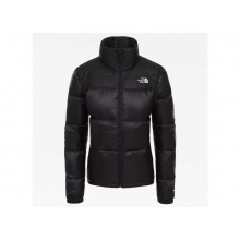 THE NORTH FACE Nevero Down Jkt Ms Donna