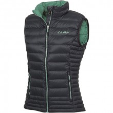 CAMP Ed Motion Vest Donna