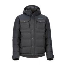MARMOT Fordham Jacket Uomo