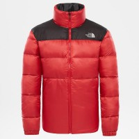 THE NORTH FACE Nuptse III Jkt Uomo