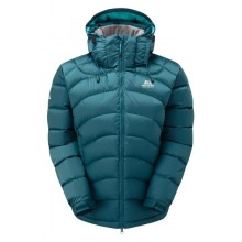 MOUNTAIN EQUIPMENT Lightline Jacket Donna