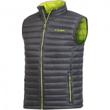 CAMP Ed Motion Vest Uomo