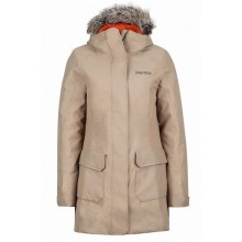 MARMOT Georgina Featherless Jkt Donna