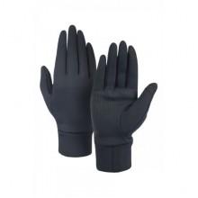 MONTURA Confort Glove Donna