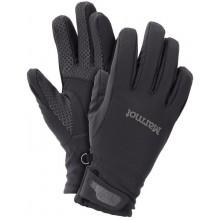 MARMOT Glide Softshell Glove Donna