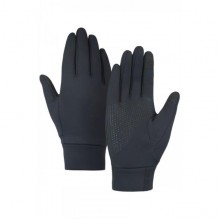 MONTURA Confort Glove Uomo