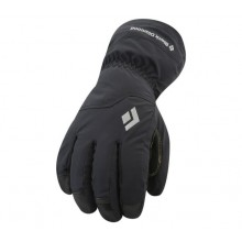 BLACK DIAMOND Glissade Gloves New