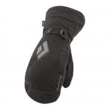 BLACK DIAMOND Mercury Mitt Uomo