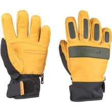 MARMOT Tahoe Undercuff Glove