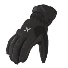 MONTURA Ski Light Glove