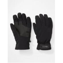 MARMOT Slydda Softshell Glove Donna