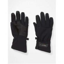 MARMOT Slydda Softshell Glove Uomo