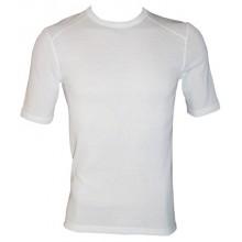 ODLO Warm T-Shirt uomo