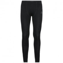 ODLO Warm Perf.Evolution Bottom Pant Uomo